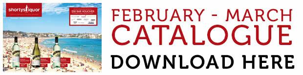 Summer Catalogue 2015 Feb Mar