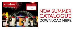 Summer Catalogue 2014 New
